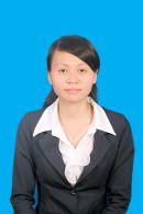 Lê Ngọc Phương