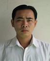 Nguyễn Hoàng Huân