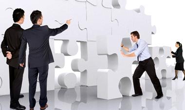 Top 6 kỹ năng mềm được nhà tuyển dụng đánh giá cao