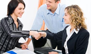 5 cách để thăng tiến nhanh trong công việc