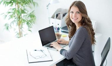 3 lợi ích từ công việc parttime