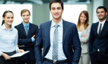 5 kỹ năng bán hàng hữu ích mà người bán hàng không nên bỏ qua