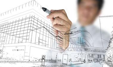 Những điều bạn cần biết khi muốn theo học ngành kiến trúc sư (P1)
