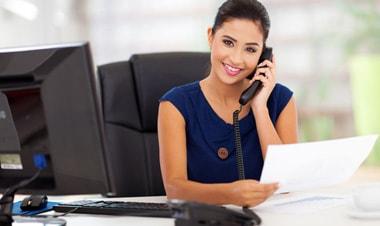 3 kỹ năng công việc cần thiết cho dân văn phòng