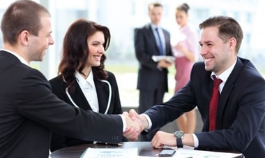 Chuyên viên tư vấn và những kỹ năng mà bạn không thể bỏ qua