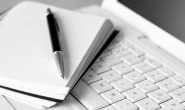 5 bí quyết tự học làm copywriter mà giới trẻ đang quan tâm