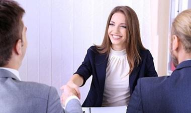 3 bí quyết chinh phục nhà tuyển dụng mà bạn không nên bỏ qua