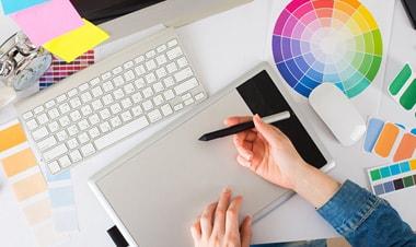 5 kỹ năng quan trọng để trở thành nhà thiết kế đồ họa giỏi