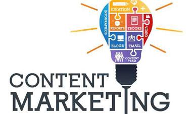4 cách tìm kiếm ý tưởng cho content marketing