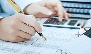 Để trở thành kế toán giỏi cần những kỹ năng gì