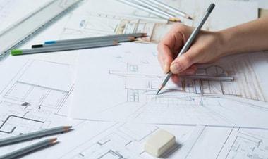 Để trở thành nhà thiết kế nội thất giỏi cần có những kỹ năng như thế nào