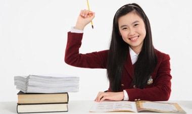 Học ngôn ngữ Trung ra trường khó hay dễ tìm việc làm