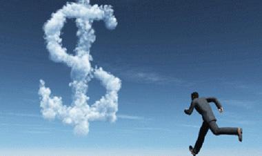10 sai lầm của người mới tìm việc