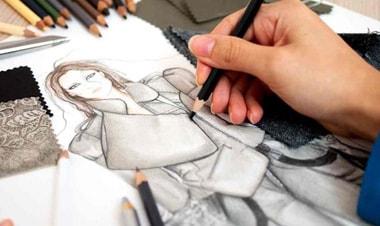 Những kỹ năng cần có trong ngành thiết kế thời trang