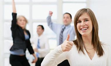 Tố chất cần có ở người làm nhân sự mang đến sự thành công trong công việc