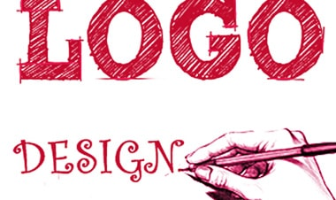Nguyên tắc cần tuân thủ khi trở thành người thiết kế logo