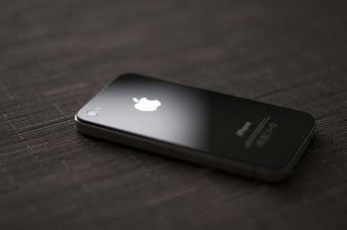 Thử sức với 9 câu hỏi tuyển dụng vào Apple