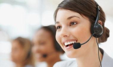 Kỹ năng chăm sóc khách hàng cần có để làm việc hiệu quả