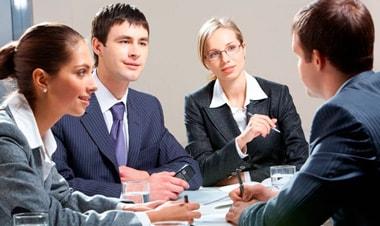3 thói quen mang lại thành công trong công việc