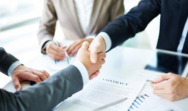 3 yếu tố phi ngôn ngữ khi thương lượng