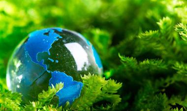 3 quốc gia nổi tiếng về đào tạo ngành môi trường
