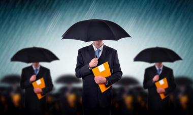 4 phong cách nhà tuyển dụng thường gặp
