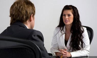 5 câu nói khiến bạn bị loại khi phỏng vấn