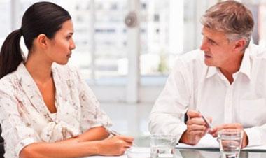 6 khoản ngoài lương mà các ứng viên cần chú ý
