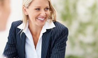 6 bước duy trì niềm hứng khởi trong công việc
