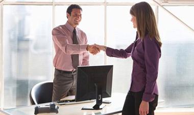 8 cơn ác mộng khi bạn tìm việc