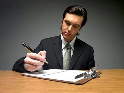 Dấu hiệu tạo nên sự khác biệt cho thư xin việc