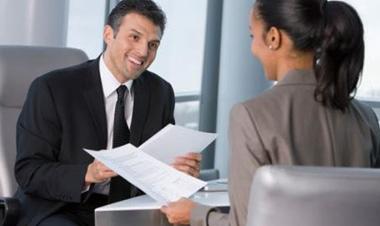 Bản CV mang phong cách ngân hàng