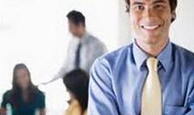 Bí kíp trở thành nhà quản lý mẫu mực