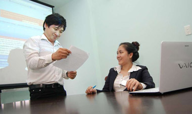 Bí kíp viết CV cho ứng viên hay nhảy việc