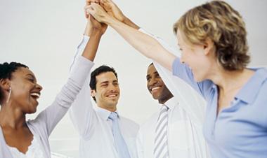 Bí quyết duy trì năng lực cạnh tranh trong công việc