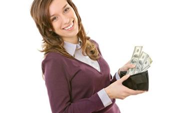 Bí quyết thuyết phục cấp trên tăng lương