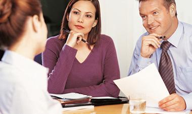 Cách lấy điểm cộng của nhà tuyển dụng, ứng viên không thể bỏ qua