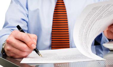 Cách viết CV khiến mọi nhà tuyển dụng đều muốn đọc