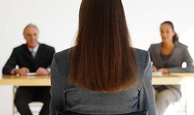 25 câu hỏi phỏng vấn khó nhằn của các công ty lớn