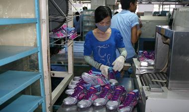 Chỉ 23% lao động Việt Nam có bằng cấp, chứng chỉ