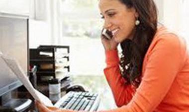 Có nên gọi điện lại để hỏi kết quả tuyển dụng?