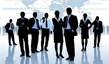 Điều gì khiến quản lý nhân sự HOT đến thế?