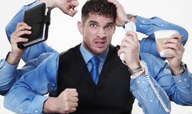 Freelancer: nghề cho kẻ lười