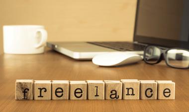 Giải mã Freelancer là nghề gì?