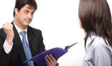 Giải mã nhà tuyển dụng