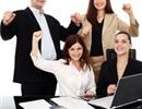 10 cách giúp bạn trở thành nhân viên không thể bị sa thải
