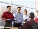 Bí quyết cho sếp: 5 bước điều chỉnh văn hóa công sở