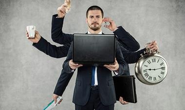 16 kỹ năng thiết yếu để trở thành một freelancer thành công