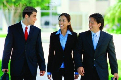 3 yếu tố cơ bản nhất cho sự thành công