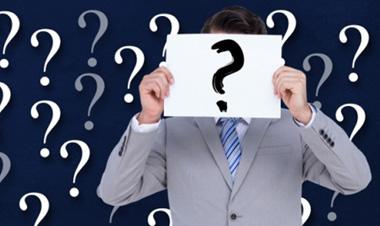 Làm gì khi biết công ty đang âm thầm thay thế bạn?